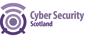 Cyber Security Scotland